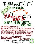 SIGNORAGGIO A ROMA: IL 9 NEL 19