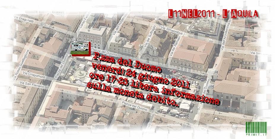 l11nel2011_laquila